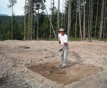 7robert-prepping-tent-sites