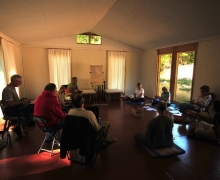 8trust-meeting